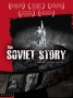 Artwork for  The Soviet Story. Our audio version of this film documentary. Audio MP3
