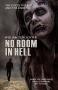 Artwork for William Schlichter: No Room In Hell