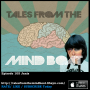 Artwork for #105 Tales From The Mind Boat - Janis