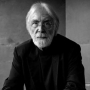 Artwork for ZFF Masters with Michael Haneke