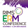Artwork for Talking Diversity and ERM at the RIMS ERM Conference 2019