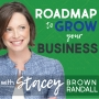 Artwork for #098: Your Enneagram # and Your Business