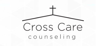 Cross Care Counseling