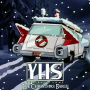 Artwork for YHS Ep. 129 - Stressing about 2019 with Godzilla, Star Wars, and Ghostbusters!