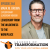 344: Mark Brown: Leadership From The Wilderness To The Workplace show art