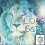 Artwork for Lions Gate Portal