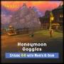 Artwork for FC 068: Honeymoon Goggles