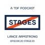 Artwork for 2017 Tour de France: Stage 20