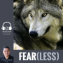 Artwork for Episode 043, Fearless: The Psychology of Fear