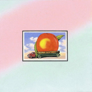 Vinyl Schminyl Radio Classic Deep Cut 7-20-11