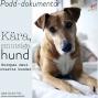 Artwork for PODD-DOKUMENTÄR: Kära, smutsiga hund - Europas mest utsatta hundar