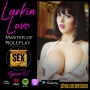 Artwork for Roleplay Master Larkin Love - Ep 87