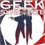 Artwork for Geek Syndicate – Episode 297 Pt2 Infinity War Spoiler Review
