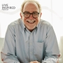 Artwork for Love Does (Bob Goff) Ep. #115