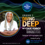 Artwork for Diving Deep with Dave Fennoy