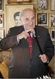 Carlo Bergonzi- Sempre nel mio cuor