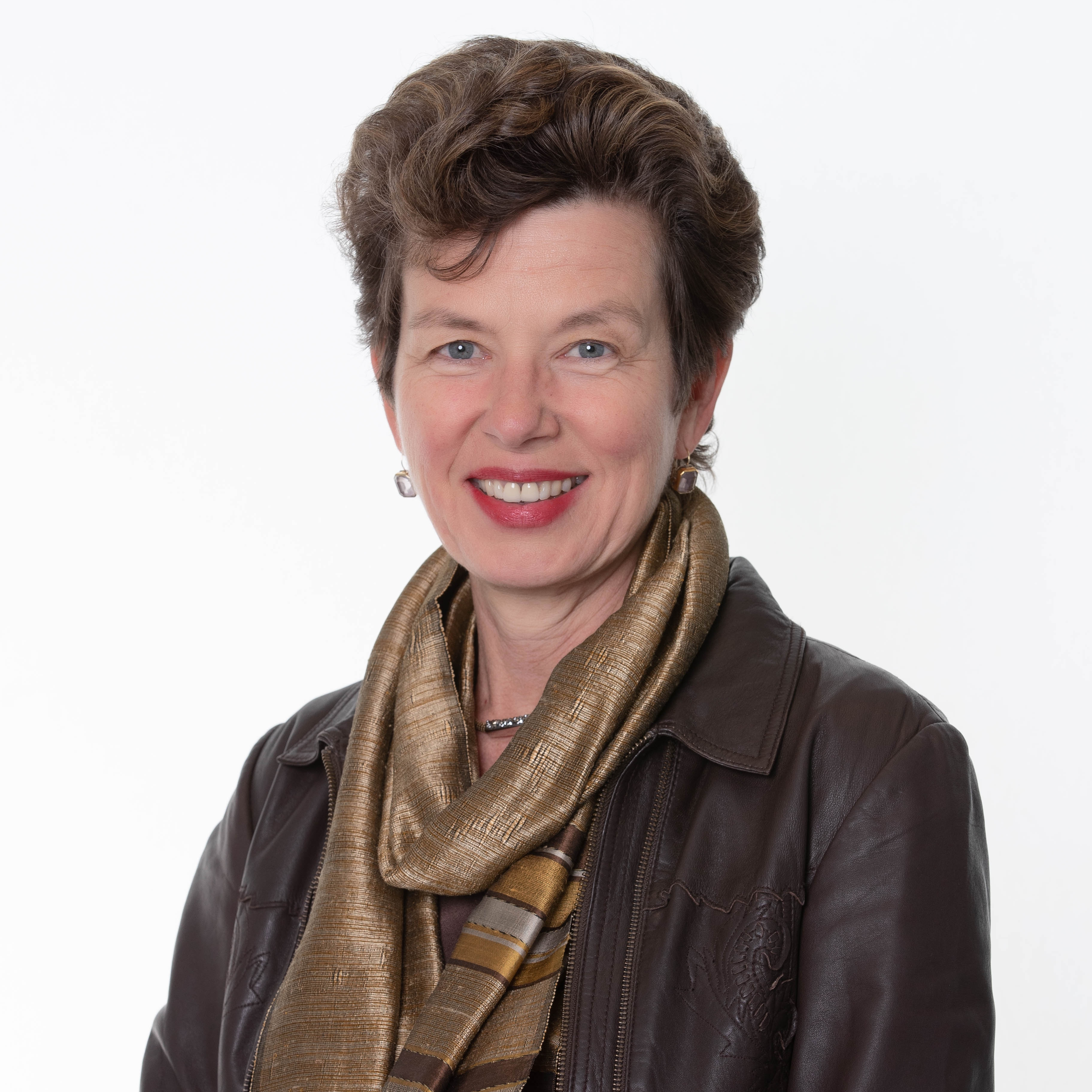 Episode 54: A replay episode with Deborah Cook - research success, end of life care, & clinical leadership pearls