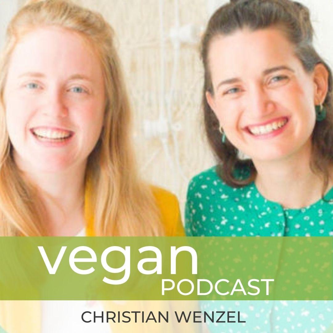 Veganer Meal Prep Plan - 1 Mal kochen, 1 Woche genießen #706
