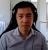 Joseph Wang on the Fed's Impact on Money Markets show art