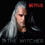 Artwork for The Witcher Netflix - 135