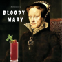Artwork for Bloody Mary
