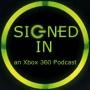 Artwork for Episode #103: Skylanders Giants / Dishonored / Serious Sam: BFE / GTA IV / The Walking Dead
