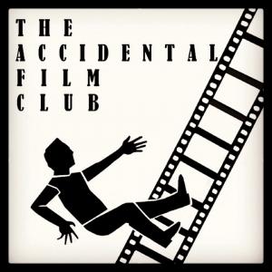 The Accidental Film Club