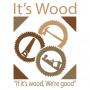 Artwork for Jeff O'Brien - Dogwood Design