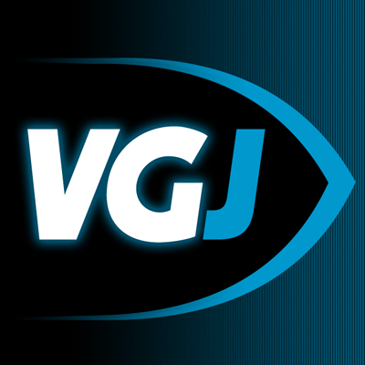 Video Game Jocks Podcast 11/15/2012