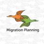 Artwork for Migration Planning