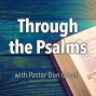 Artwork for TTP-032: Toward a Trusting, Thankful Faith (Psalm 31)