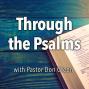 Artwork for TTP-019: A Praise for Deliverance (Psalm 18)