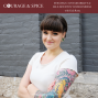 Artwork for Strategy sustainability and self-doubt for your business with Kyla Roma
