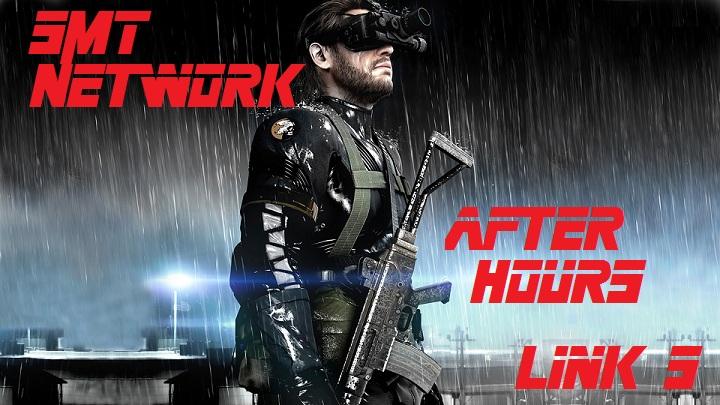 SMTN: After Hours Link 5