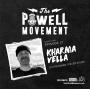 Artwork for TPM Episode 70:  Kharma Vella, Co-Founder Poler Stuff