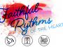 Artwork for FAITHFUL RHYTHMS - Gods Spirit Pt. 2