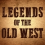 Artwork for LEGENDS LITE   The Outlaw Harry Tracy