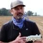 Artwork for Sweet Potato Farmer Todd O'Neal Is Feeling the Love as