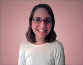 Causal Inference and Confounding Factors in Public Health and Clinical Medicine--Jessica Young, PhD--Assistant Professor, Department of Population Medicine at Harvard Medical School & Harvard Pilgrim Health Care Institute
