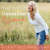 150 - Stay at Home with Candice Leavitt - Daily Practices to Support your Well Being show art