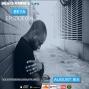 Artwork for Beats Grind & Life Podcast Episode 096 Beya