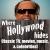 Television's Most Prolific Director: Alan J. Levi show art