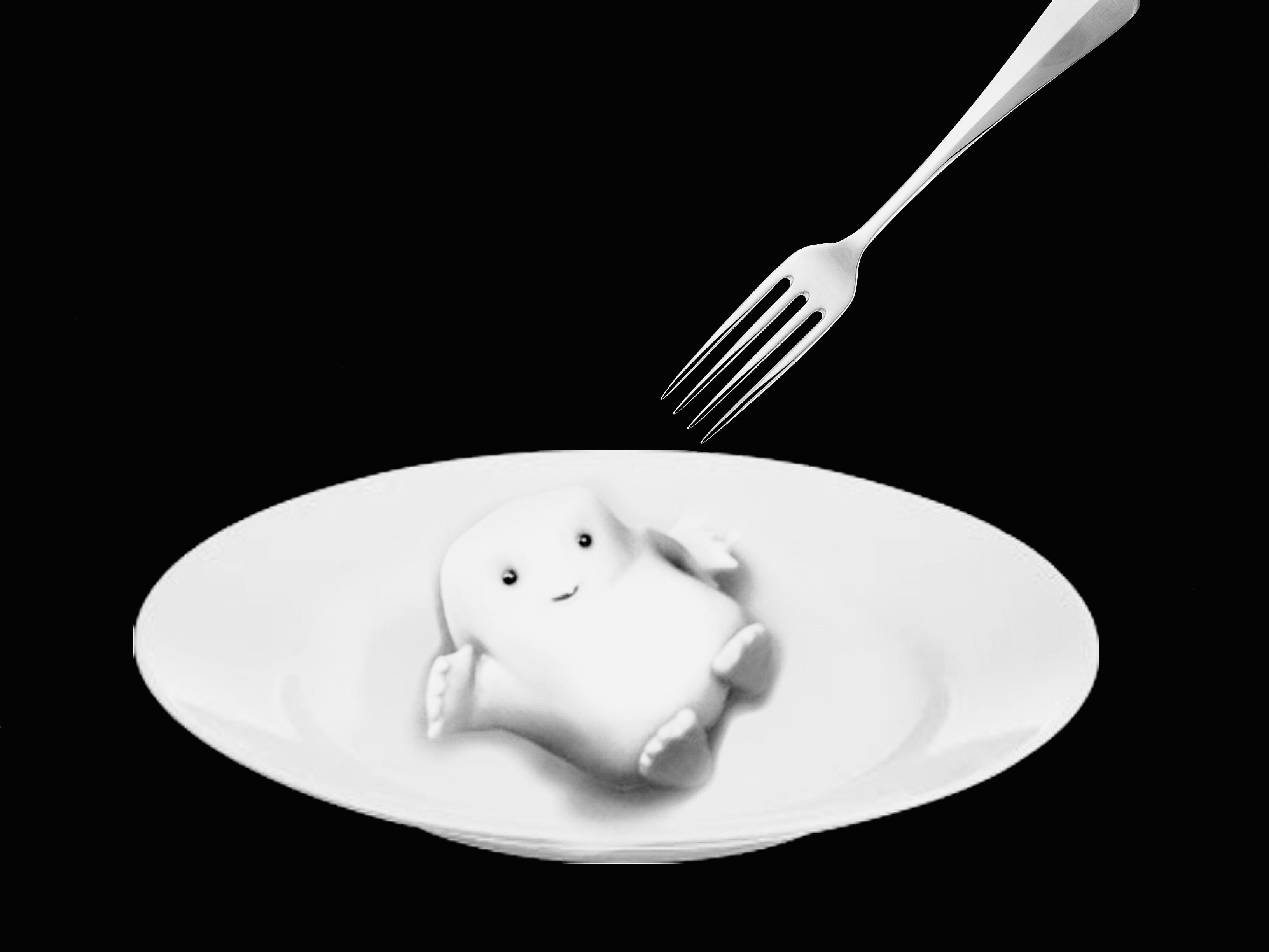 58-The Fork Is Mightier Than The Adipose