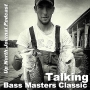 Artwork for Minicast 2016 Bass Masters Classic