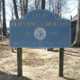 Artwork for Welcome to the Old Burying Ground