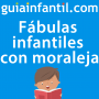 Artwork for 10 fábulas cortas con moraleja para que los niños reflexionen