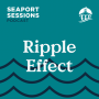 Artwork for Ripple Effect: Part 7 - Swell Advantage