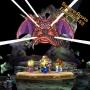 Artwork for Dragon Quest V Part 6 - Annalum Retentium