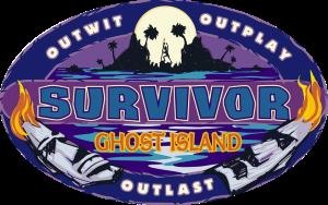 Artwork for Ghost Island Week 9 LF