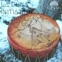 Artwork for La Luna Initiation